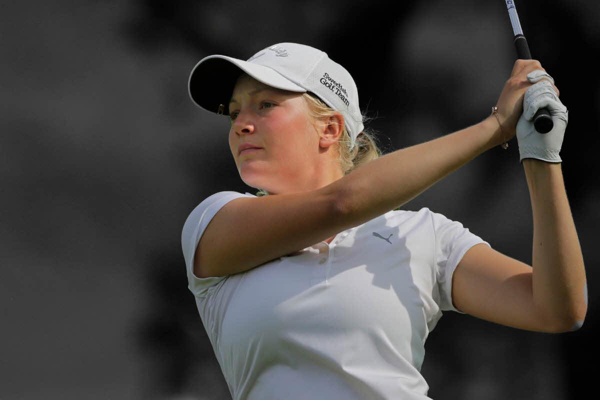 """Résultat de recherche d'images pour """"beatrice wallin golf"""""""