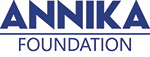 ANNIKA Foundation logo