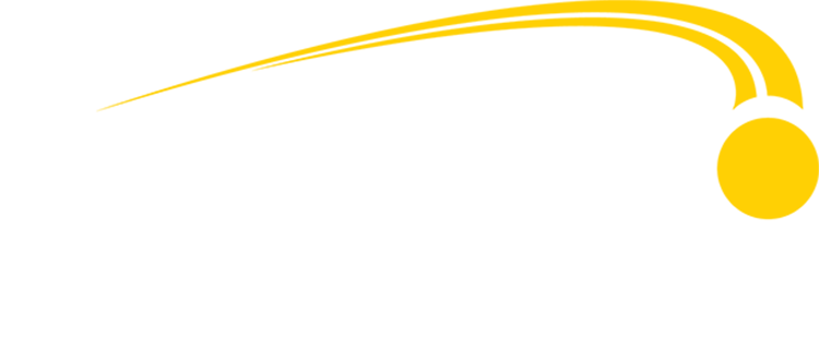 Svensktrio har chansen pa usa touren